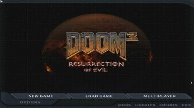 doom3resurrectionofevil01