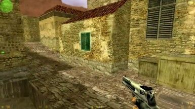 half-life-counter-strike-02