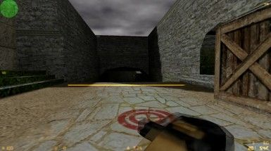 half-life-counter-strike-06