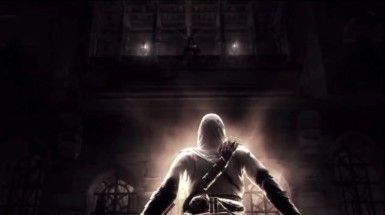 assassins-creed-brotherhood-01