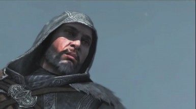 assassins-creed-revelations-08