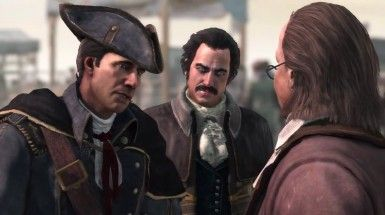 assassins-creed-iii-06