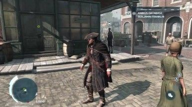 assassins-creed-iii-07