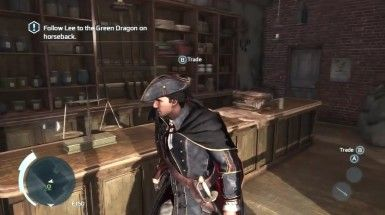 assassins-creed-iii-12
