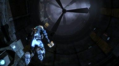 dead-space-3-06