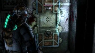 dead-space-3-07