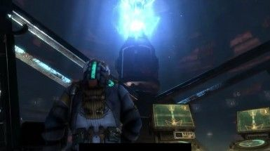 dead-space-3-08