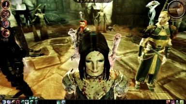 dragon-age-origins-awakening-03