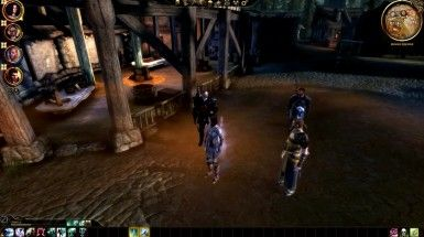 dragon-age-origins-awakening-05
