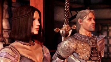 dragon-age-origins-awakening-06