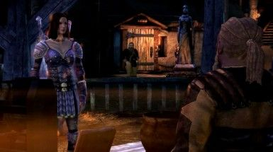 dragon-age-origins-awakening-11