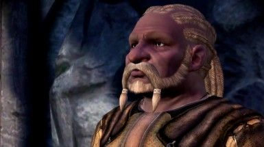 dragon-age-origins-awakening-14