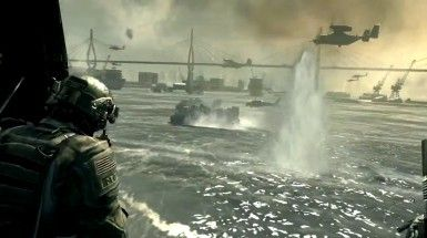 call-of-duty-modern-warfare-3-01
