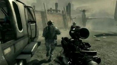 call-of-duty-modern-warfare-3-02