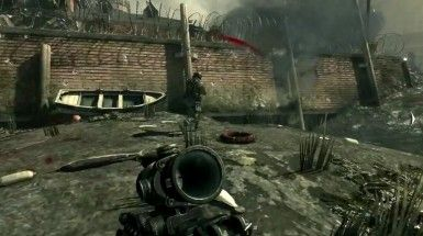 call-of-duty-modern-warfare-3-04