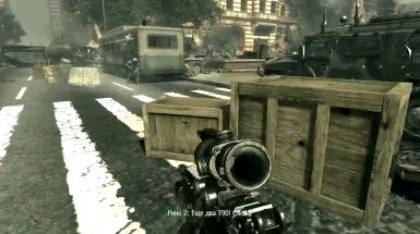 call-of-duty-modern-warfare-3-06
