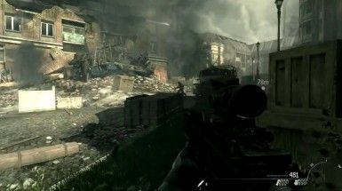 call-of-duty-modern-warfare-3-08