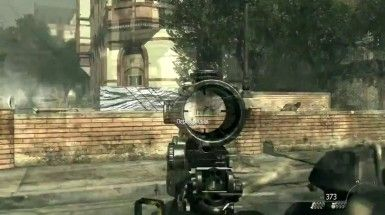 call-of-duty-modern-warfare-3-09