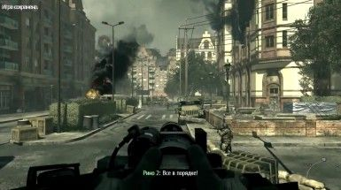 call-of-duty-modern-warfare-3-11