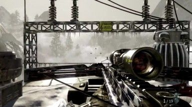 call-of-duty-black-ops-03