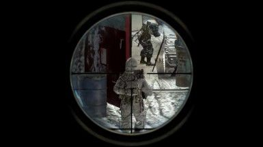 call-of-duty-black-ops-05