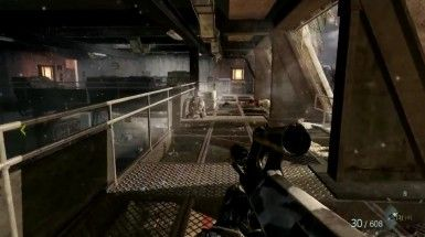 call-of-duty-black-ops-07