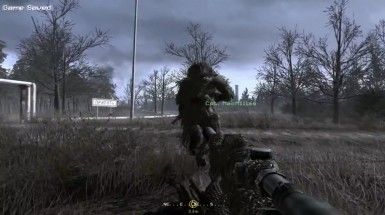 call-of-duty-4-modern-warfare-05
