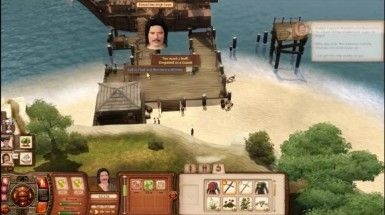 the-sims-medieval-pirates-nobles-04