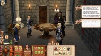 the-sims-medieval-pirates-nobles-05