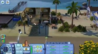 the-sims-3-island-paradise-02