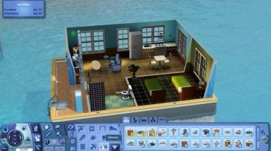 the-sims-3-island-paradise-05