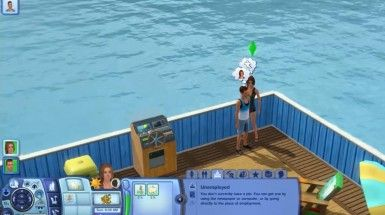 the-sims-3-island-paradise-06
