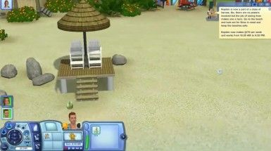 the-sims-3-island-paradise-08