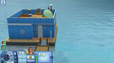 the-sims-3-island-paradise-09