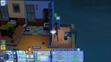 the-sims-3-island-paradise-10