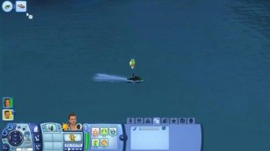 the-sims-3-island-paradise-11