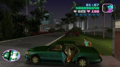 grand-theft-auto-vice-city-02