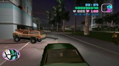 grand-theft-auto-vice-city-03