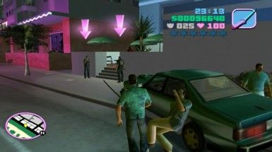 grand-theft-auto-vice-city-04