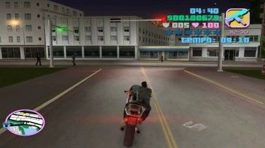 grand-theft-auto-vice-city-07
