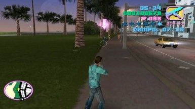 grand-theft-auto-vice-city-08