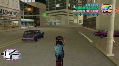 grand-theft-auto-vice-city-09