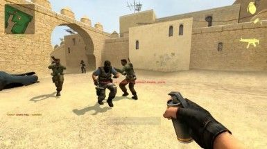 counter-strike-source-01
