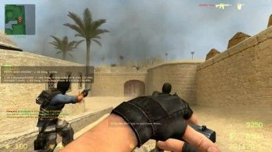 counter-strike-source-06