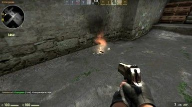 counter-strike-global-offensive-06