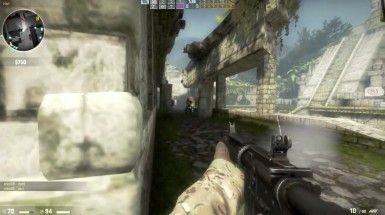 counter-strike-global-offensive-08