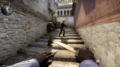counter-strike-global-offensive-09
