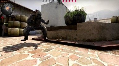 counter-strike-global-offensive-10