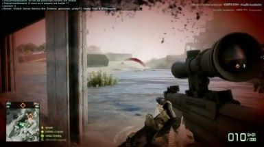 battlefield-bad-company-2-08