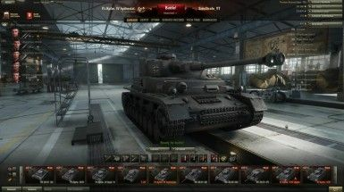 world-of-tanks-04